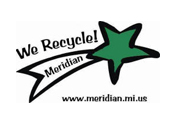 Recycle Meridian