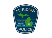 Meridian Township Selects New Police Chief