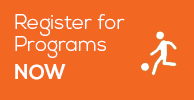 Register for Programs Button
