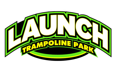 Launch Trampoline Park Coming to Meridian Mall