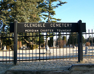 Cemetery Management Software RFP Being Sought