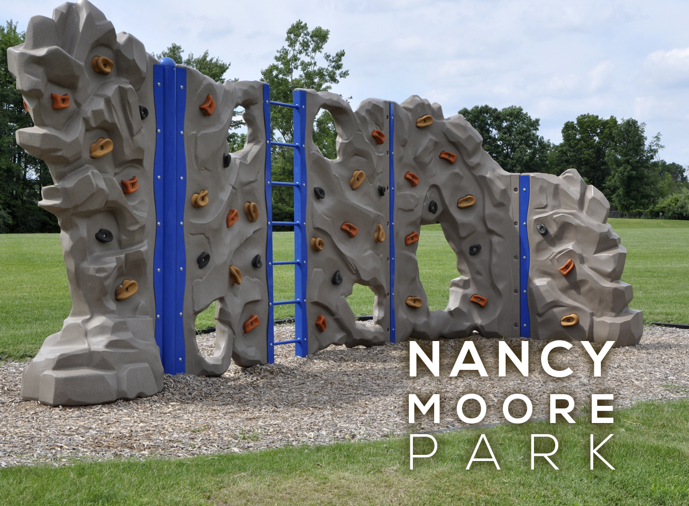 Nancy Moore Park