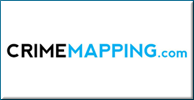 Crimemapping Button