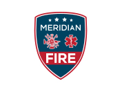 Fire Badge News Image