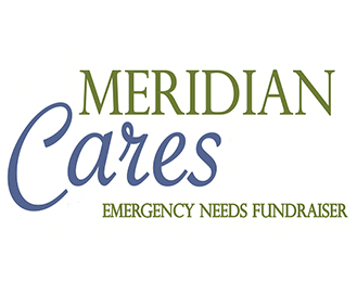 Meridian Cares Kicks Off 2019 Fundraising Efforts