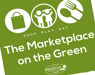 $67,145 is Raised for Marketplace on the Green Project!