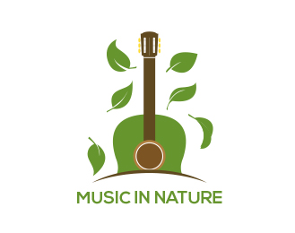 Music in Nature Debuts at Harris Nature Center
