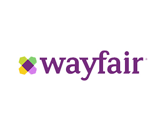 Wayfair to Bring Over 500 Jobs to Meridian Township