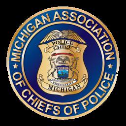 Senior Watch Program Application Form Police Meridian Township Mi
