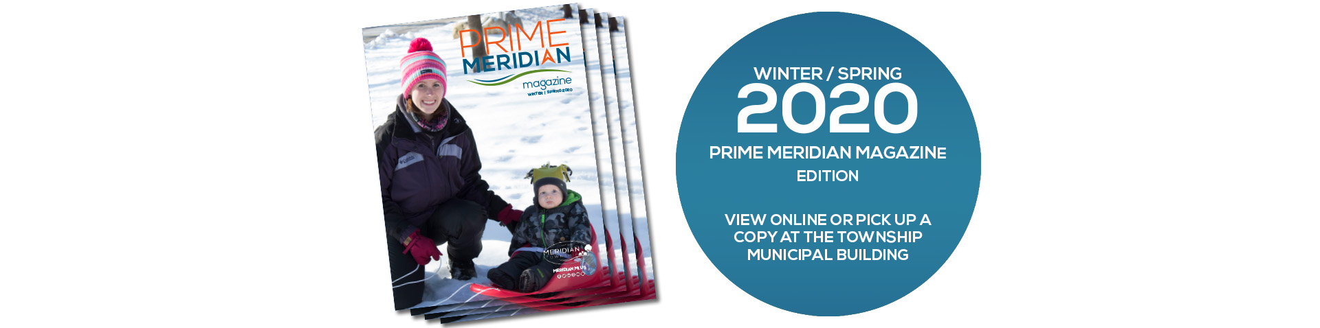 PMM winter spring edition
