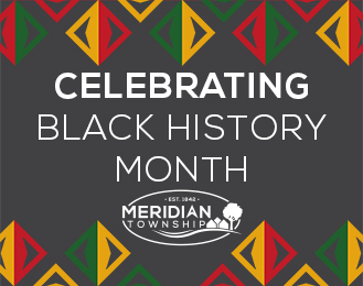 Commemorating Black History Month