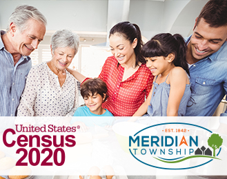 Census Family News item size