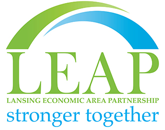 LEAP Announces Small Business Relief Program Grant Awardees