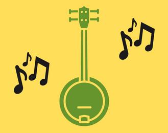 Summer Concert Series News Size